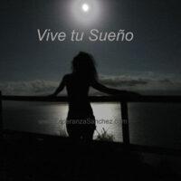 Esperanza Sanchez - Vive tu Suenobig_opt